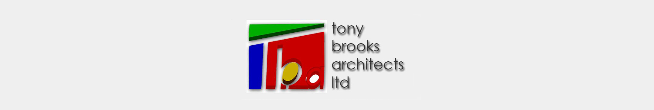Tony Brooks Architects