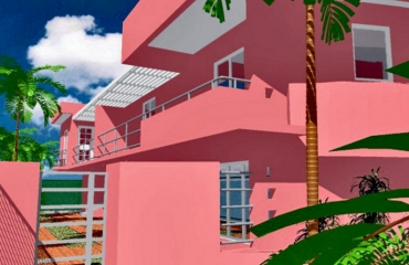 Proposed Project, Atlantic Shores